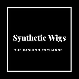 Other - Premium Synthetic Wigs